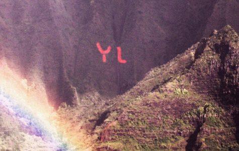 17 | Youth Lagoon