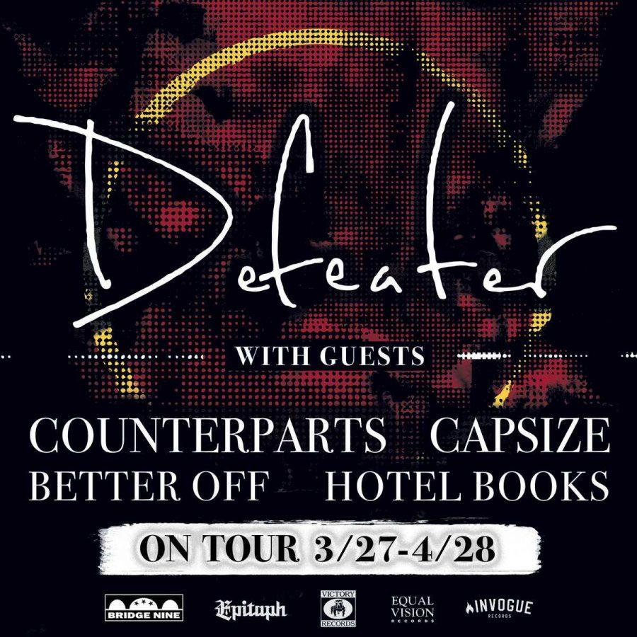 Defeater+Brings+Hardcore+to+Lansing+%7C+Concert+Review