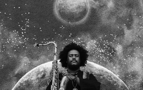 Kamasi Washington | The Epic