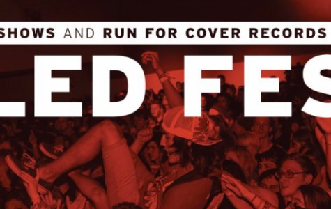 Five Bled Fest Essentials