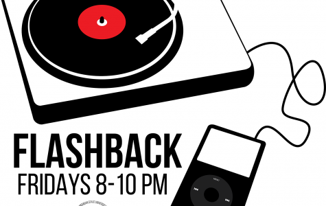 Flashback | Chelbucket's Own Flashback