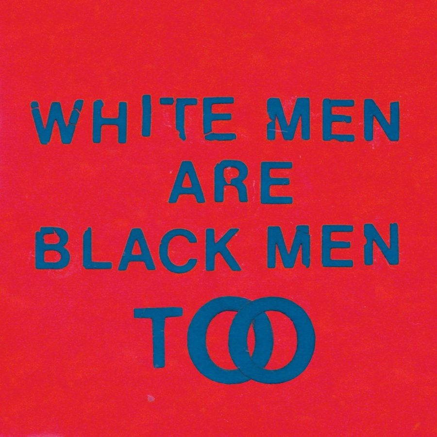 Young+Fathers+%7C+White+Men+are+Black+Men+Too