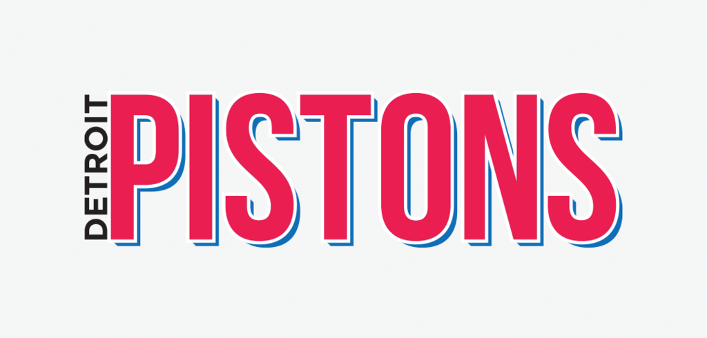 Horsepower: Pistons Weekly Recap December 13-21