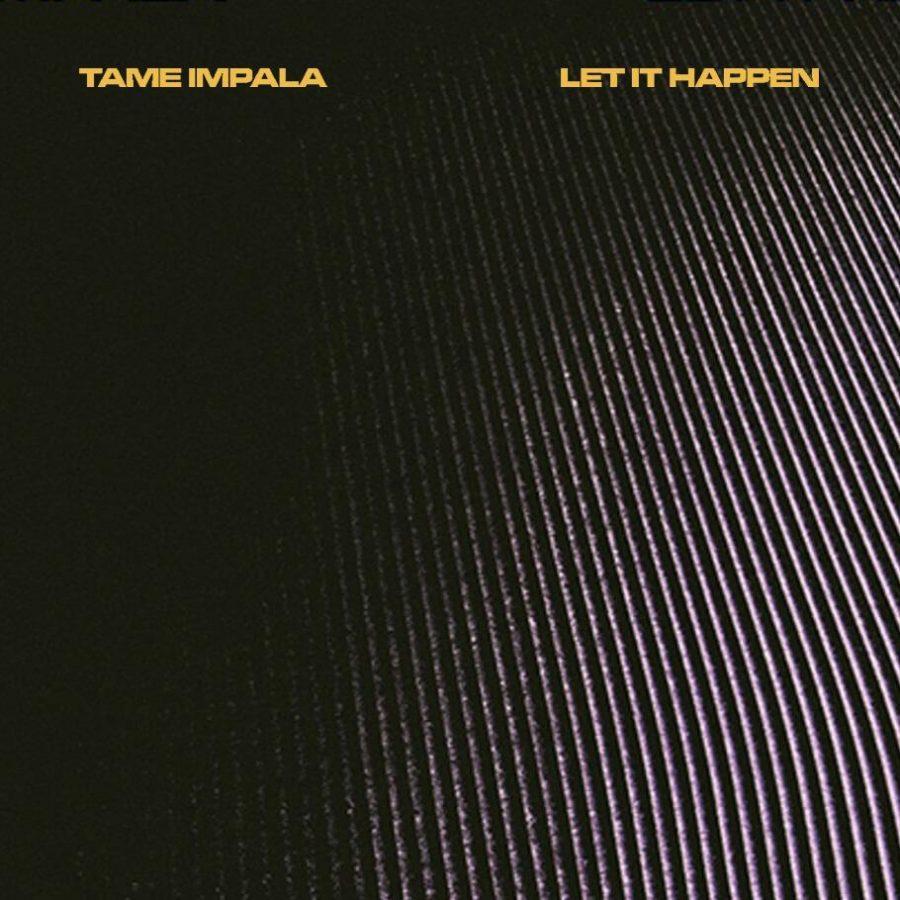 Let+It+Happen+%7C+Tame+Impala