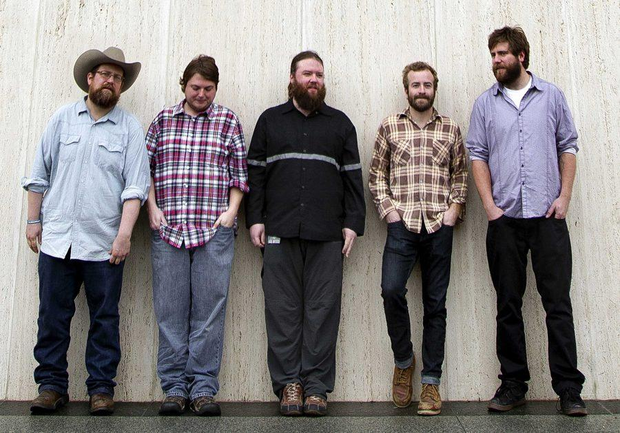 Torch and Twang | Trampled By Turtles Tickets