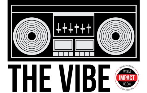 The Vibe | Independence Day