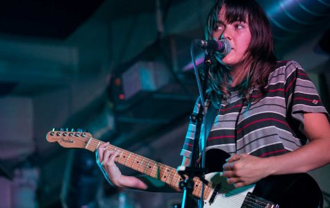 Depreston | Courtney Barnett