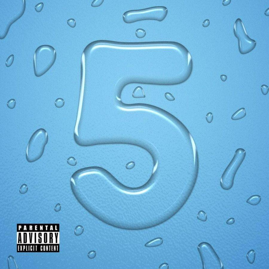 Down 4 So Long (Remix) | ILOVEMAKONNEN