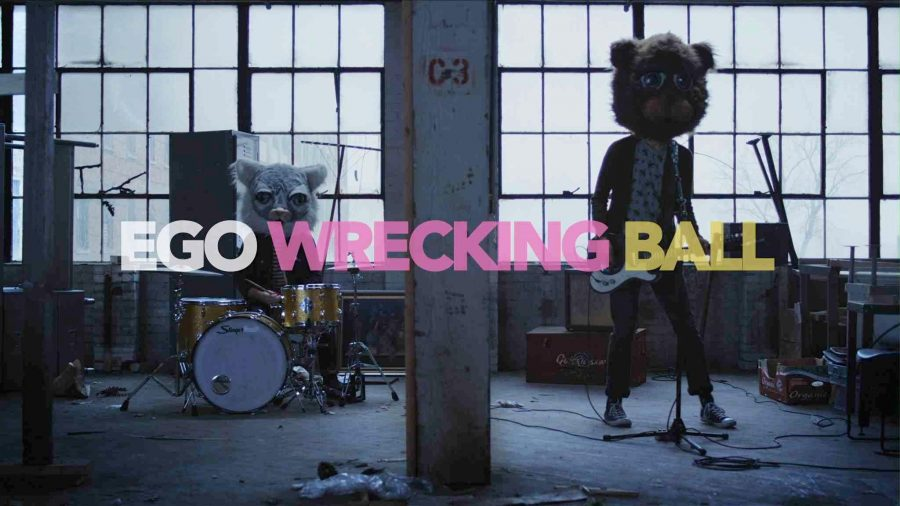 Ego+Wrecking+Ball+%7C+Bangups