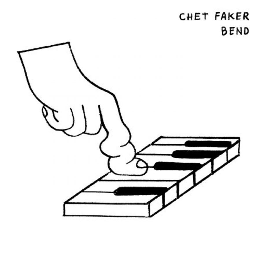 Bend | Chet Faker