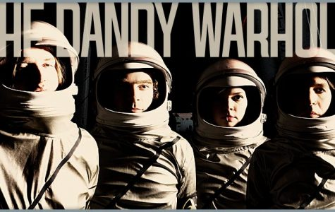 We Used To Be Friends | The Dandy Warhols