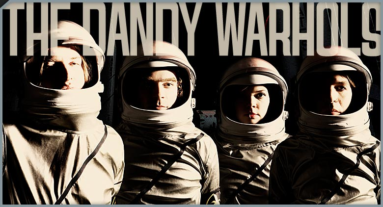 We+Used+To+Be+Friends+%7C+The+Dandy+Warhols