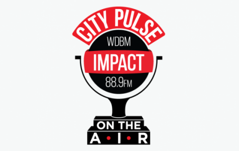 City Pulse On The Air | 11.7.15