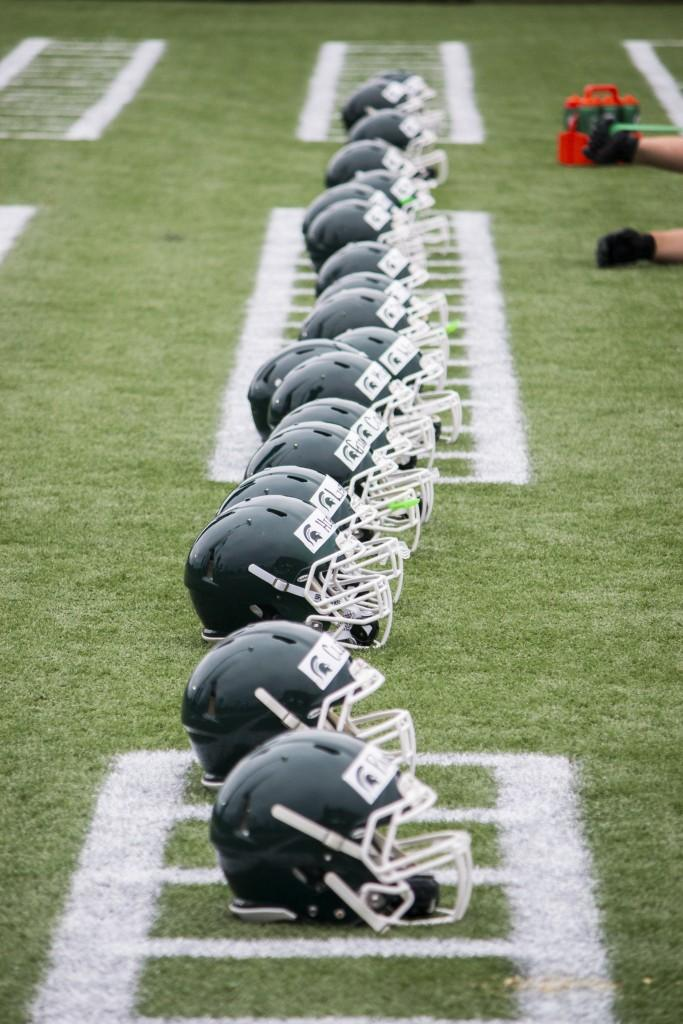 Previewing+MSU+Football%27s+Matchup+with+Western+Michigan