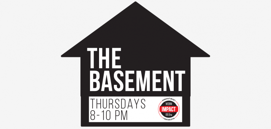The+Basement+%7C+11.5.15