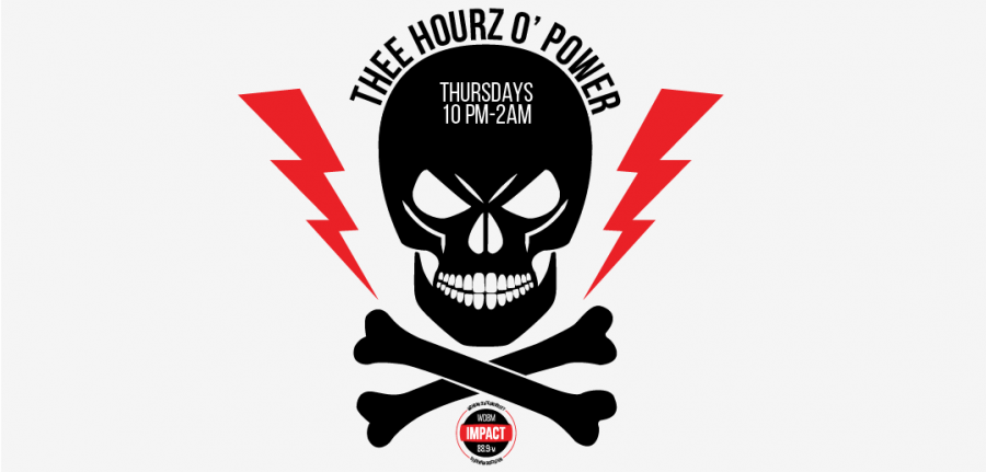 Thee+Hourz+O%27+Power+%7C+11.12.15