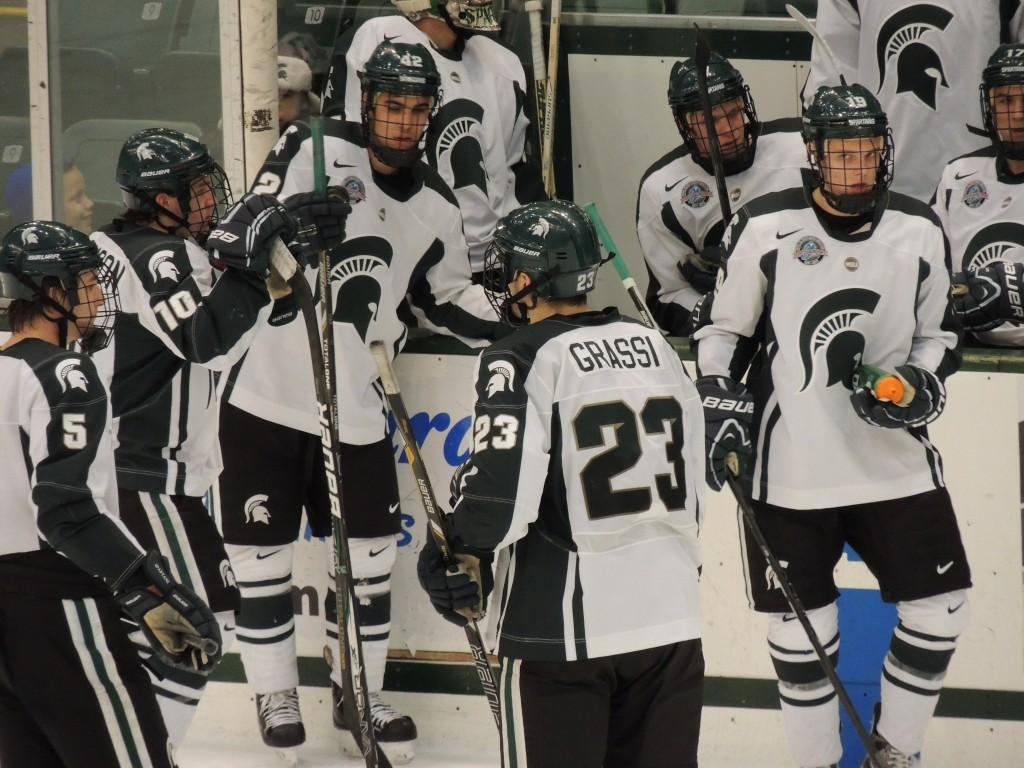 Tommy+Apap+Commits+to+MSU+Hockey