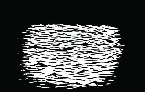 Summertime '06 | Vince Staples