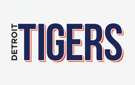 Four Reasons the Tigers Were the Most Underachieving Team in the Regular Season