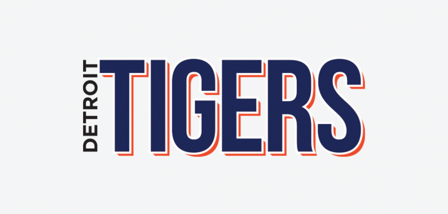 Tigers Release GM and President Dombrowski