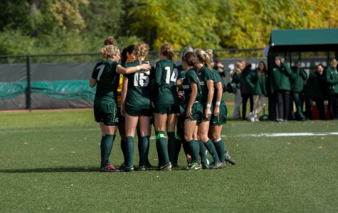 MSU Secures First Win Over Iowa Since 2009