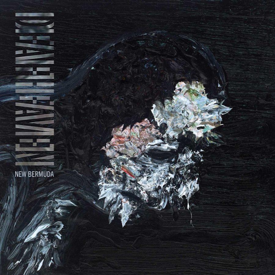 New Music Dispatch | 9.20.15