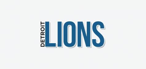 Lions Den | S3E1