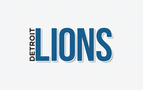 Lions Den: Wild-Card Weekend