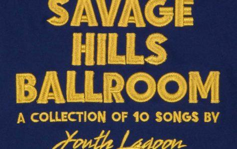 Savage Hills Ballroom | Youth Lagoon