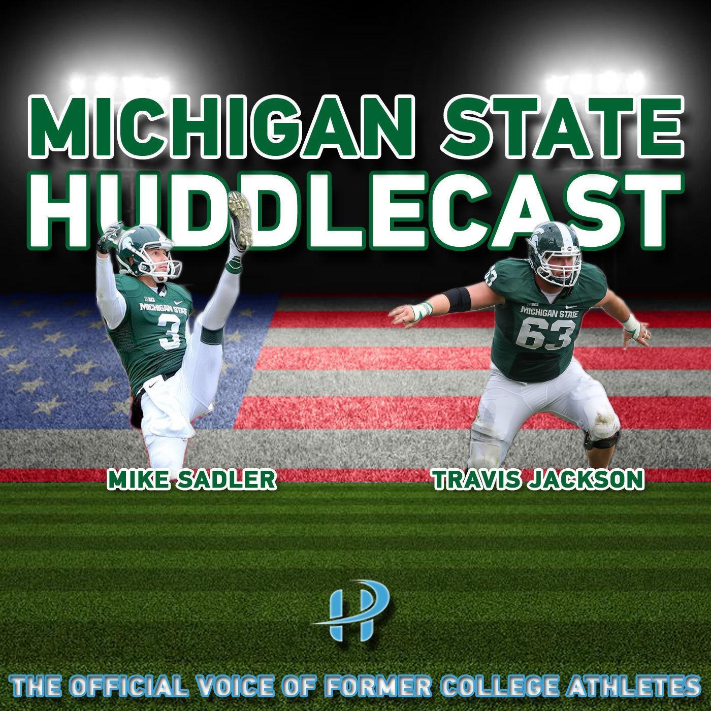 Photo: huddlecasts.com