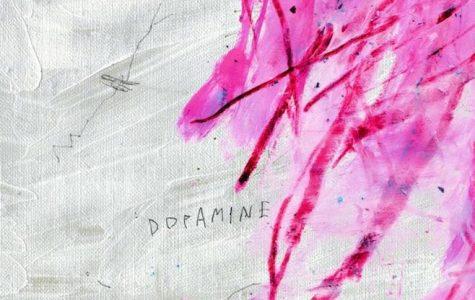 Dopamine | DIIV