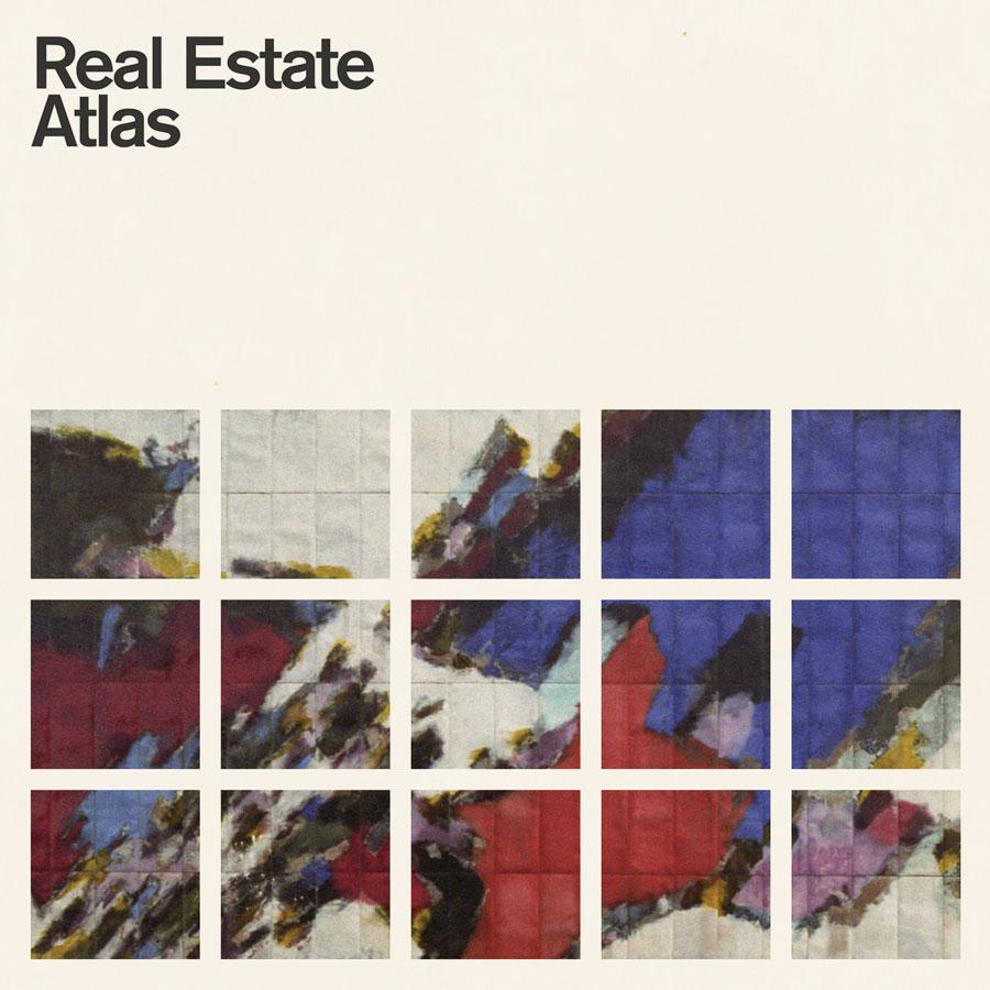 Had to Hear | Real Estate