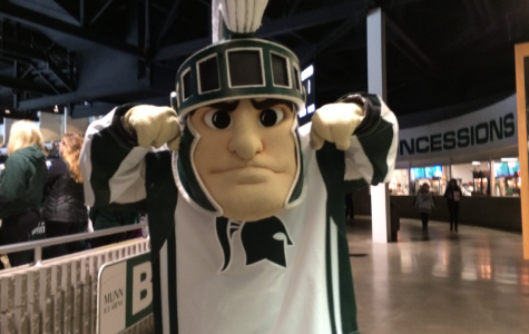 Ten Takeaways: Michigan State vs. Western Ontario