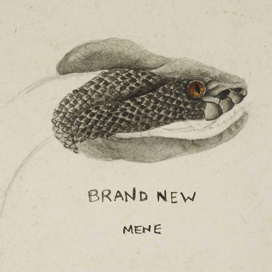 Mene | Brand New