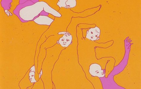 The Skin of My Yellow Country Teeth | Clap Your Hands Say Yeah