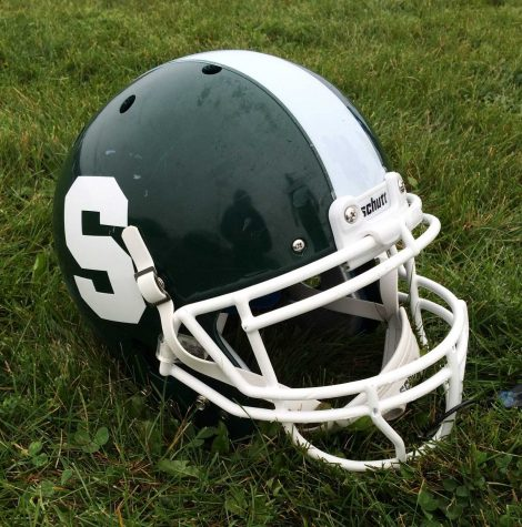Oakland Protests MSU Club Football's Most Recent Win