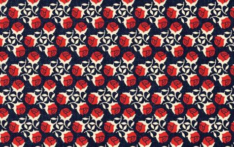 Florasongs   The Decemberists