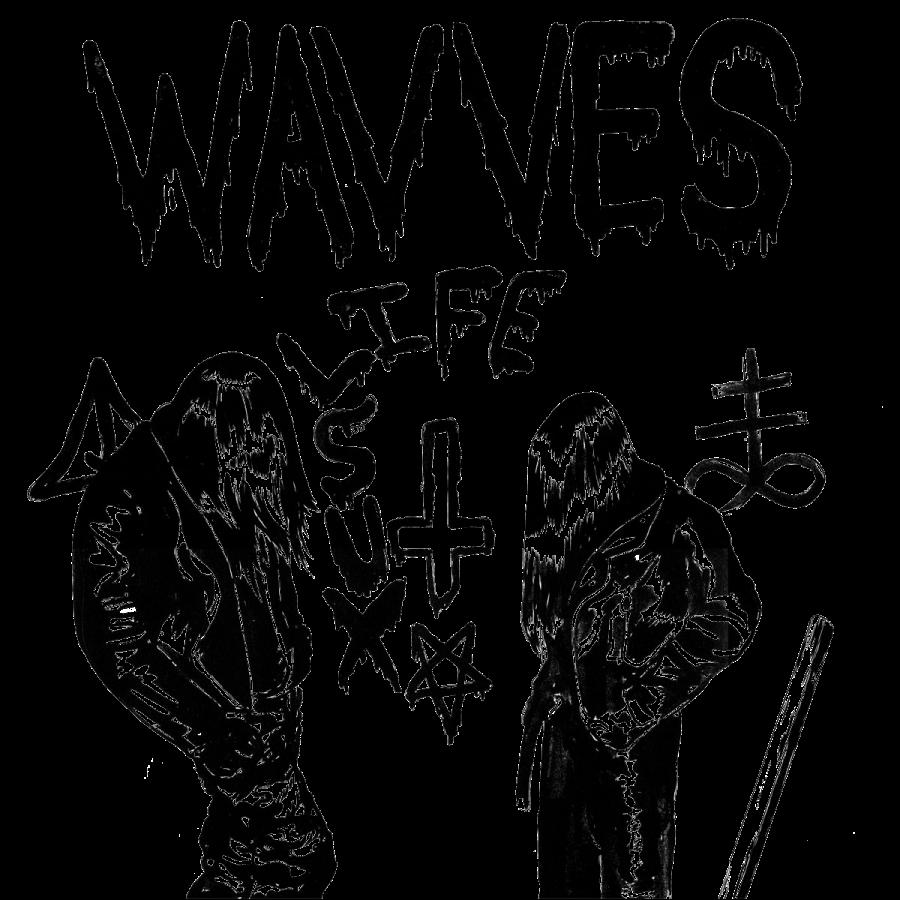 Poor Lenore | Wavves
