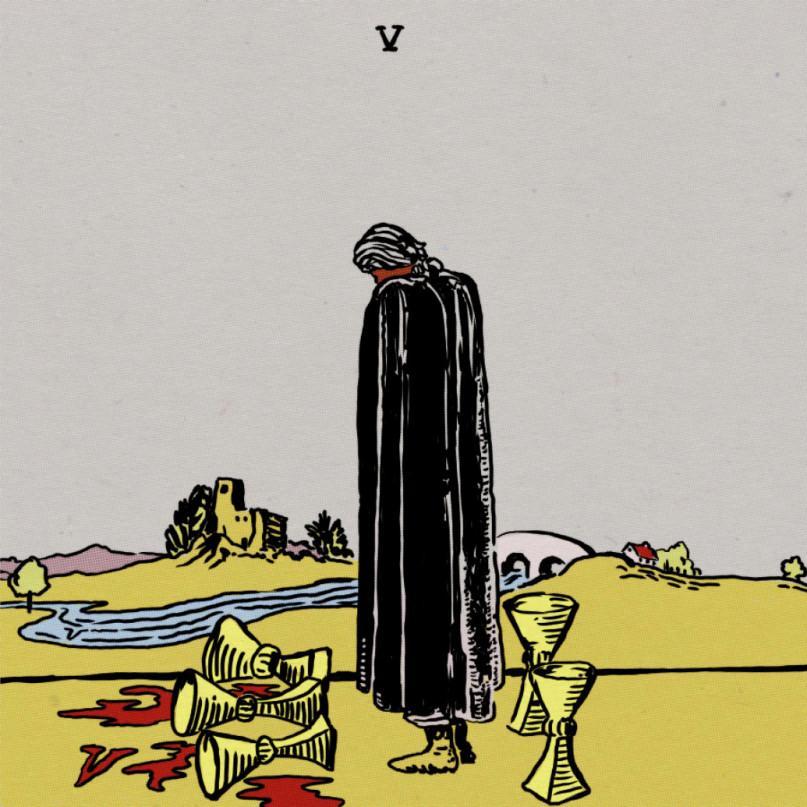 V | Wavves