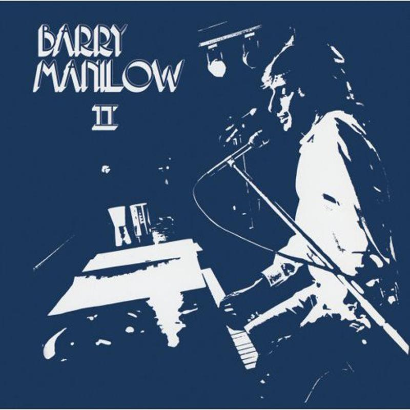 Mandy | Barry Manilow
