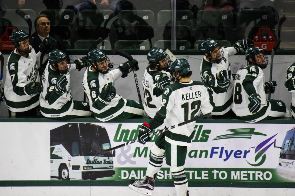Spartans+Stun+USNTDP+In+Overtime