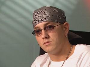 Eminem_-_Interview_With_Dave_Fanning_2001eminem50cent_ru1