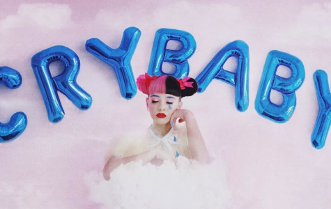 Melanie Martinez turns The Loft into Cry Babies