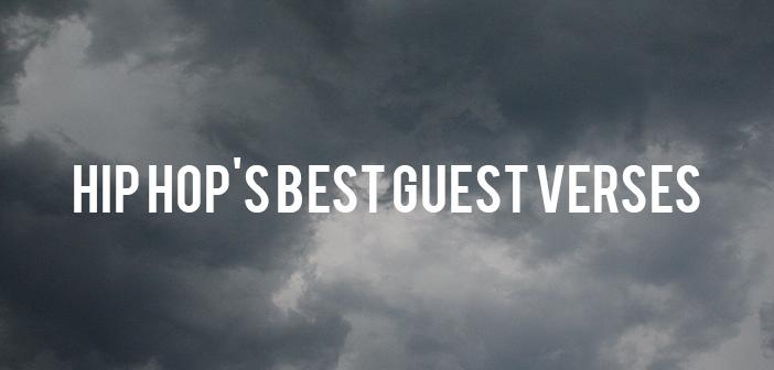 Hip+Hop%27s+Best+Guest+Verses