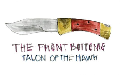 The Feud | The Front Bottoms