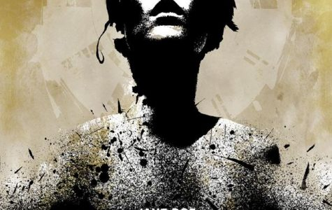 Album Art | Jane Doe by Converge