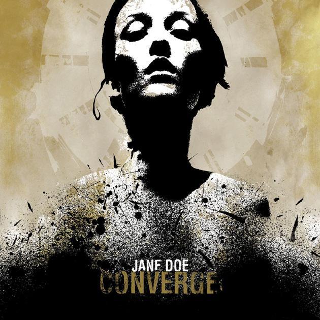 Album+Art+%7C+Jane+Doe+by+Converge