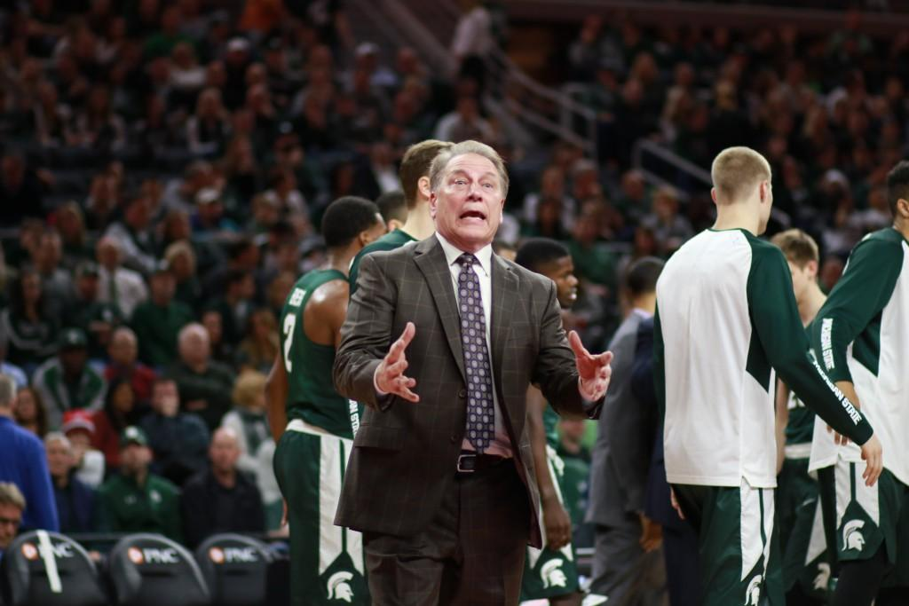 Revenge-Minded+Spartans+Welcome+Iowa+to+the+Breslin+Center