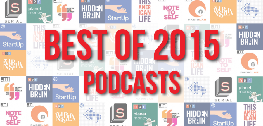 Best+Podcasts+of+2015