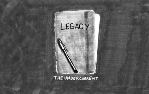 S1E15: Legacy